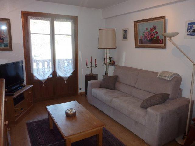 offres locations vacances appartement 2 pi ces au 1er tage immeuble avec ascenseur avec. Black Bedroom Furniture Sets. Home Design Ideas